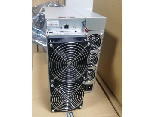 Whatsminer M21S 56TH/s 52th/s 3360W for Bitcoin miner M21s, Nairobi -  Kenya