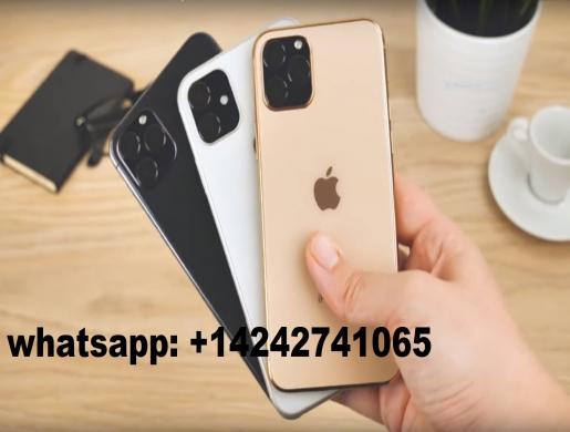 Wholesale For Apple iPhone 11, Apple iPhone 11 Pro, Apple iPhone 11 Pro Max, Nairobi -  Kenya