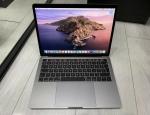 Apple MacBook Pro Retina 13.3