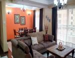 Kileleshwa 3 Bedroom Furnished Apartment To Let