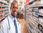 Abu Dhabi +27719516275 Mifegest Kit Available®safe Mtp Kit Misoprostol & Mifepristone For Sale Abu Dhabi safe Tablets.