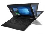 Acer Aspire One Series Laptop  - Waiwa Digital Technologies