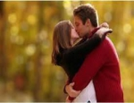 #HOW  TO BRING LOST LOVE BACK - Voodoo Love Spells  Whatsap; +256778035822 OR Email; drbazanyanengo@gmail.com