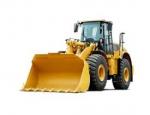 @#$kills training dump truck Excvator 0716482558/0736930317//delams kriel)newcastle