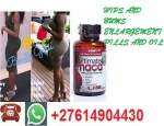 [+27614904430] ௵ HIPS AND BUMS ENLARGEMENTS + 27614904430 ௵ PILLS, OILS AND CREAMS ௵ FOR SALE IN MPUMLANGA