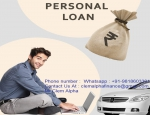 AFFORDABLE FINANCIAL OFFER FOR BUSINESS SETUP DO YOU NEED PERSONAL LOAN