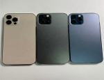 Original used unlocked mobile phones 12 pro max phone 512GB 128GB 256GB For apple iphone