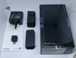 Samsung Galaxy S10+ Plus 128GB 512GB Dual SIM Unlocked