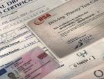 Whatsapp +44 7448 183503,Buy IELTS certificate online in spain,Buy pte certfiicate in australia ,IELTS certificate for sale online