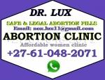 ...?+27-61-048-2071 ௵,, SAFE ABORTION PILLS FOR SALE IN PRETORIA WEST, ATTERIDGEVILE