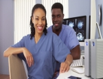 0834929078 Rainbow Abortion Clinic In Springs South Africa