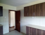 1 & 2 BEDROOMS TO LET AT KILIMANI