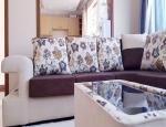 1 Bedroom Furnished and Serviced in Brookside Westlands