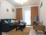 1 Bedroom Furnished Apartment in Kileleshwa, Nairobi