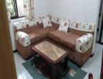 1 bedroom furnished Riverside drive, Westlands