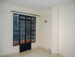 2 Bed Flat/Apartment for Rent in Parklands