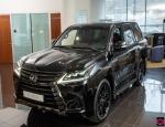 2018 Lexus LX 450d URGENT SALES !!!
