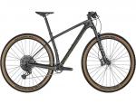 2022 Scott Scale 910 AXS Mountain Bike (WORLD RACYCLES)