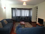 3-Bed Apartment, Caledonia Estate, Near State House Nairobi