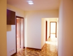 3 Bedroom Classic Apartment All Ensuite DSQ in Kileleshwa Available Now!