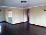 3 BEDROOM HOUSE TO LET AT LAVINGTON
