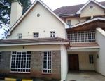 4 BEDROOM EN-SUITE DSQ TO LET -  Raphael- Prime Property