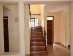 4 Bedroom Villa To Let in Lavington