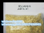 4fadbs,5cl-adb-a,mdpvs,etizolams