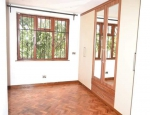 5 Bedroom Townhouse To Let in Lavington