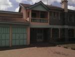 6 bedroom house house for sale in kahawa sukari