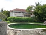 6 Bedroom Villa with swimming pool, Watamu Beach Malindi Asking - Kuprim Investments