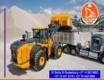 777 Boilermaker Arc Welding Training Centre in Witbank Emalahleni Shovel MSTC +27765495365 Rustenburg South Africa Mining Skills Training