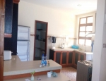 A Luxurious four bedrooms fully furnished apartment DSQ