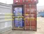 Acetonitrile cas 75-05-8 whatsapp:+8619930503253