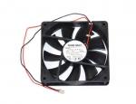 AJ-1000 Fan, 4710KL05WB40 – 1000000551