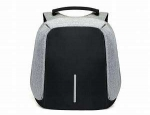 Anti Theft Laptop Back Pack