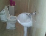 Appartement a louer A, Gombe