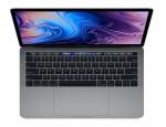 apple laptops macbook pro watsapp:=19029664867