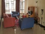 Beautiful private room available in lavington