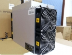 Bitmain Antminer S19Pro 110T Asic Miner Btc Bitcoin Miner Mining Machine 3250W