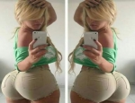 Bleomfortien +27638558746 Breast Enlargement cream and HIPS And Bums Enlargement in welkom Worcester