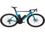 BMC Timemachine 01 Three Ultegra Di2 Disc Road Bike 2021 (CENTRACYCLES)