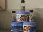 Botcho Cream & Yodi Pills For Sale In Pinetown/Cato Ridge +27710732372 Greytown/Howick/Estcourt & Bulwer