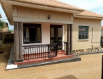 Brand New 3 bedrooms for Rent