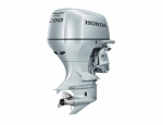Brand new outboard engines 50 hp - 350 hp