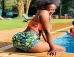call girls in kampala