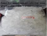 CAS 102-97-6(N-Isopropylbenzylamine) procaine Mfpep Eutylone 4f2201 5cladba dimethocaine