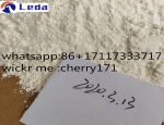 Chinese Supplier Safety Research Chemical 4f-adbs Cannabinoid 4FADBs 4F-ADBs(Wickr:cherry171)