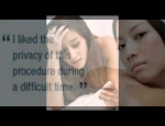 Clinic +27833736090 Abortion Pills For Sale In Edenvale