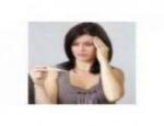 Clinic +27833736090 Abortion Pills For Sale In Evander, Acornhoek, Dundonald, Hartebeeskopen